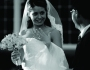 Great Read About Booking Vendors forWeddings