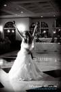 """Stephanie & Ricky – Wedding in the""""D"""""""