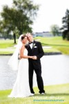 Detroit Michigan Wedding Photography