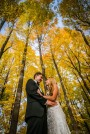 Julie and Jon – Post Wedding Session Bloomfield Hills Michigan