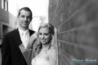 Birmingham Michigan Wedding