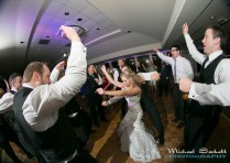 Wabeek Country Club Wedding