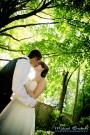 Whitney and Bryan – Royal Oak and SouthfieldWedding