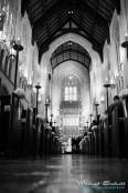 Historic Trinity Lutheran Chuch