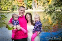 bloomfield hills engagement-2