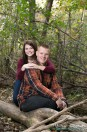 bloomfield hills engagement-3