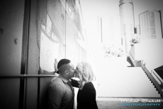 detroit engagement-5