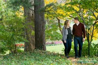 michigan state engagement session-13