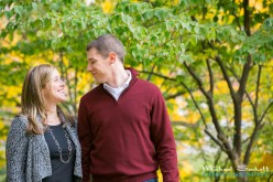 michigan state engagement session-14