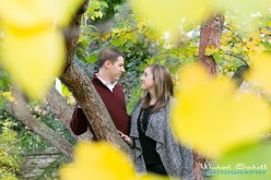 michigan state engagement session-15