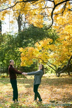 michigan state engagement session-2