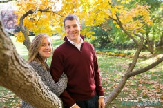 michigan state engagement session-3