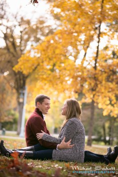 michigan state engagement session-4
