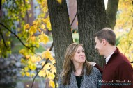 michigan state engagement session-6
