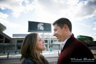 michigan state engagement session-8
