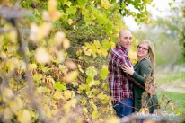 traverse city engagement-2