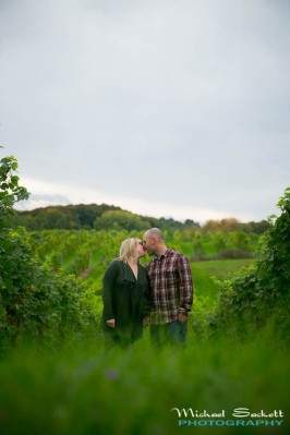 traverse city engagement-4