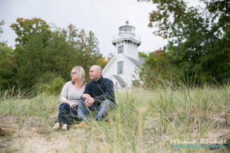 traverse city engagement-7